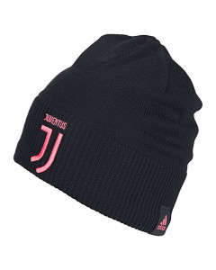 Juventus Adidas Youth dečja zimska kapa 54 cm