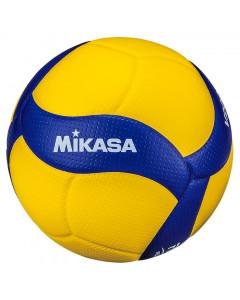 Mikasa V200W Volleyball Ball