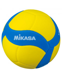 Mikasa VS170W Kinder Volleyball Ball