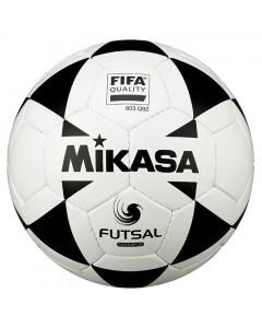 Mikasa Futsal Fifa Quality FSC62P-W Ball