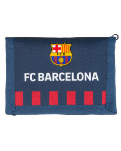 FC Barcelona denarnica