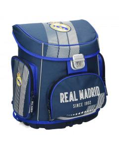 Real Madrid ABC školski ruksak