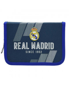 Real Madrid Federtasche