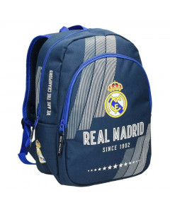 Real Madrid Kinder Rucksack