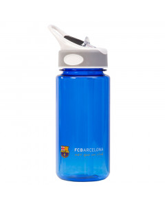 FC Barcelona flašica 600 ml