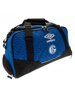 FC Schalke 04 Umbro športna torba