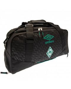 SV Werder Bremen Umbro športna torba