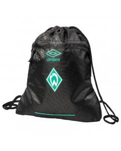 SV Werder Bremen Umbro športna vreča