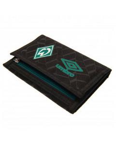 SV Werder Bremen Umbro denarnica