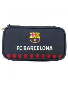 FC Barcelona Compact peresnica
