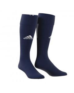 Adidas Santos 18 Fußball Socken