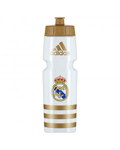 Real Madrid Adidas Bidon Trinkflasche 750 ml