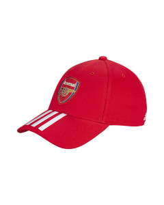 Arsenal Adidas C40 Youth otroška kapa