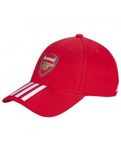 Arsenal Adidas C40 kačket