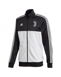 Juventus Adidas 3S Track Top jopica