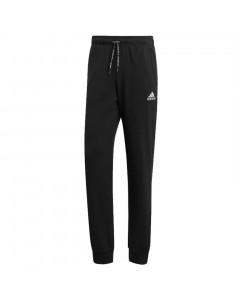 Juventus Adidas trenirka hlače