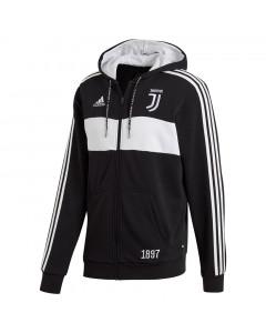 Juventus Adidas duks sa kapuljačom