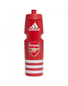 Arsenal Adidas Bidon Trinkflasche 750 ml
