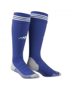 Dinamo Adidas Adi Sock 18 nogometne nogavice