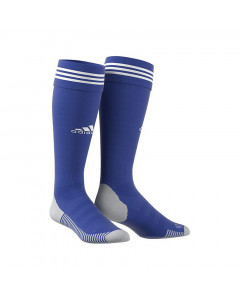 Dinamo Adidas Miadisock 18 Kinder Fußball Socken
