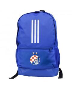 Dinamo Adidas Tiro BP nahrbtnik