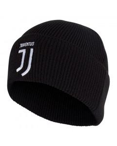 Juventus Adidas zimska kapa