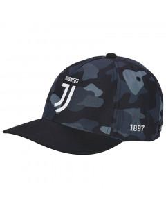Juventus Adidas S16 kačket
