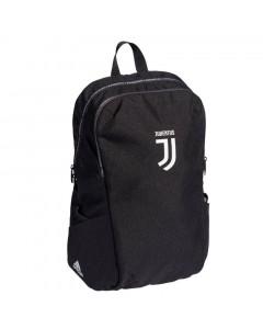 Juventus Adidas ID ruksak