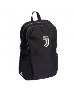 Juventus Adidas ID ranac