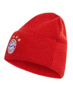 FC Bayern München Adidas zimska kapa