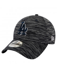Los Angeles Dodgers New Era 9FORTY Engineered Fit kapa