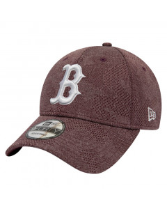 Boston Red Sox New Era 9FORTY Engineered Plus Mütze