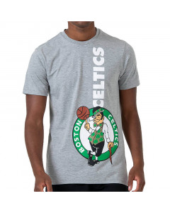 Boston Celtics New Era Team T-Shirt