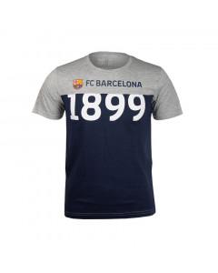 FC Barcelona 1899 Kinder T-Shirt