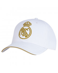 Real Madrid kačket N°19