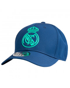 Real Madrid kačket N°21