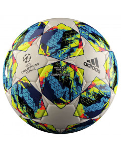 Adidas Finale 19 Competition Replica Ball 5