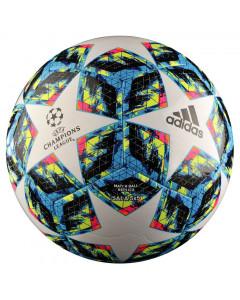 Adidas Finale 19 Sala 5X5 futsal replika žoga