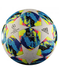 Adidas Finale 19 Top Training Replica Ball 5