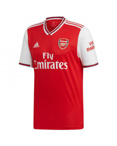Arsenal Adidas Home dres