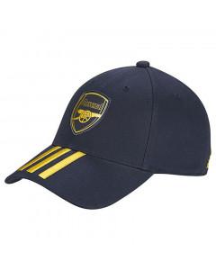 Arsenal Adidas C40 Mütze