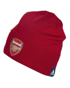 Arsenal Adidas Wintermütze