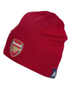 Arsenal Adidas Youth Kinder Wintermütze