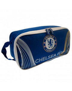 Chelsea MX torba za čevlje