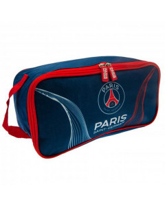 Paris Saint-Germain MX Schuhtasche