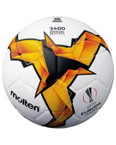 Molten UEFA Europa League F5U3400-K19 replika lopta 5