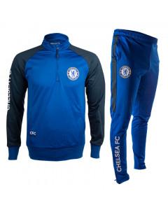 Chelsea trenirka