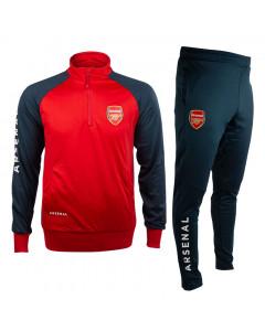Arsenal trenirka