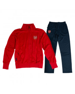 Arsenal Kinder Trainingsanzug