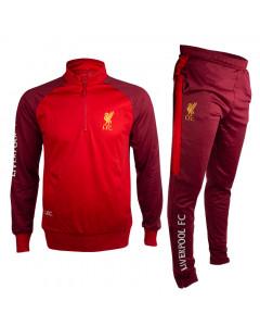 Liverpool Trainingsanzug